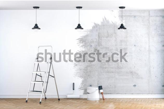 portfolio-white-wall